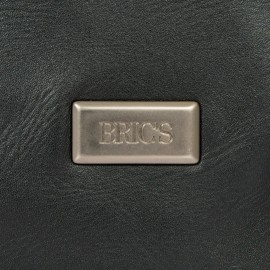 Bric's Torino Бизнес Чанта Цвят Черен
