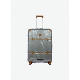 Bric's Калъф за куфар за Bellagio BBG 28304 Безцветен