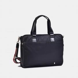 Hedgren Дамска чанта за компютър 14,1'' Цвят Черен