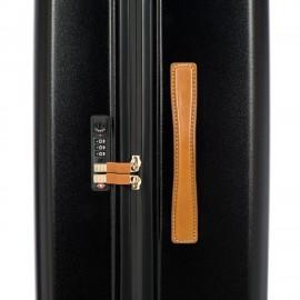 Bric's Amalfi Размер М Цвят Черен