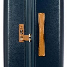 Bric's Amalfi Размер XL Цвят Син