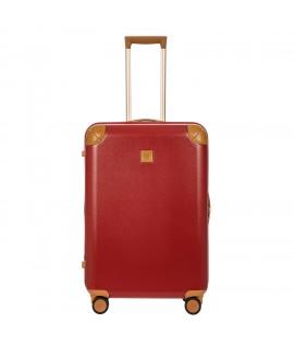Bric's Amalfi Размер M Цвят Червен