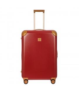 Bric's Amalfi Размер L Цвят Червен
