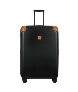 Bric's Amalfi Размер XL Цвят Черен